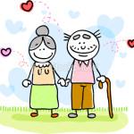 המשיבון של סבא וסבתא