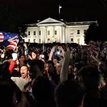 חיסול בן-לאדן והטמטום האמריקאי… 10 שנים אחרי