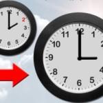 סאגת שעון הקיץ והכפייה הדתית