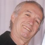 """על עונשם של רוצחי אריק קרפ ז""""ל"""
