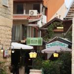 מטולה - ישראלים טובים, אוכל מצוין ואווירה רגועה - המלצה