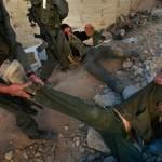המתנחבלים – הגירסה היהודית למחבלי העם המומצא