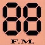 88FM - איכות זו מילה גסה?