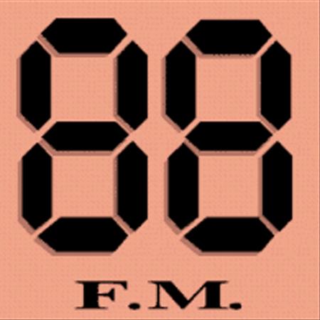 המוזיקה הכי טובה ברדיו