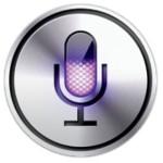 הפעלת סירי (Siri) על iPhone4 – נבדק ועובד… חלקית