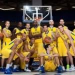הגענו לשלב המכריע – סדרת רבע הגמר – פאנאתייניקוס נגד מכבי!!!