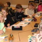 מערכת החינוך בישראל – תְּהִיוֹת לאחר הכתבה אתמול בערוץ 10