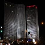 ערב כיפור - 25/9/2012