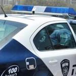 המשטרה מעל החוק... שוב