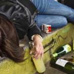 מועמדים יקרים לראשות הממשלה - מה עם השתייה?