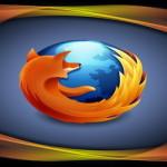 תיקון הודעת שגיאה של Firefox כלא מעודכן כשהוא בעצם בגירסה האחרונה