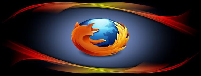 FirefoxHD660