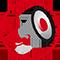 Mevaker-logo4-speaker.ico