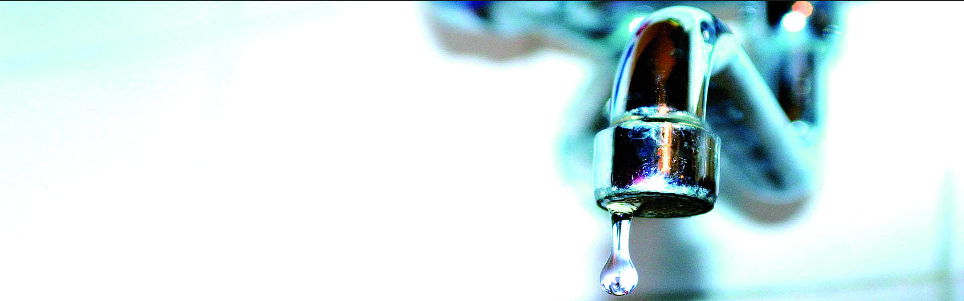 Water-fluoridation1920-1