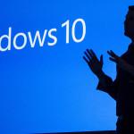 רשמים ראשונים מ- Windows 10 וכמה טיפים