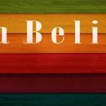 אני מאמין