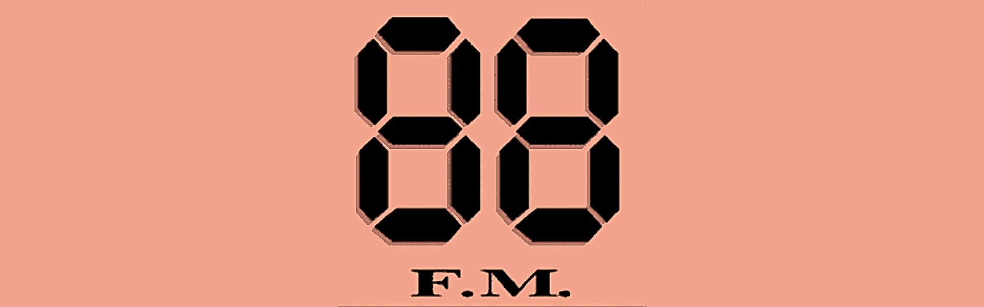 תחזירו לנו את 88FM!
