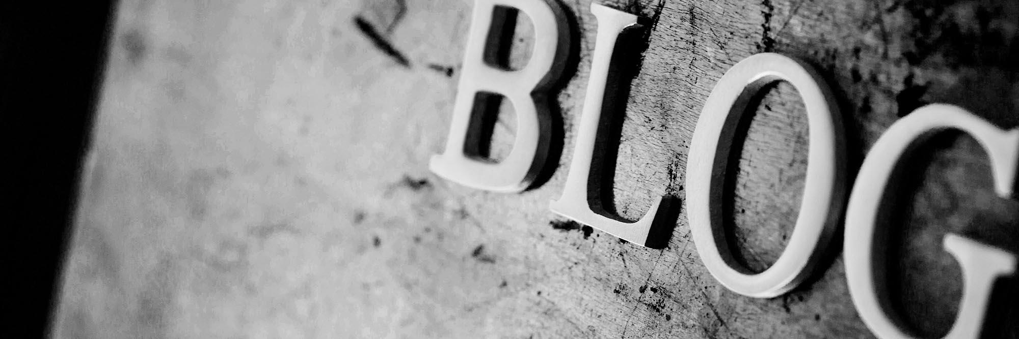מבקר המדינה - הבלוג של אודי בורג